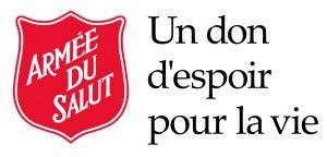 AdS_don-despoir_rouge_hor_grnd