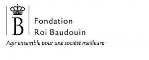 fondation-roi-baudouin